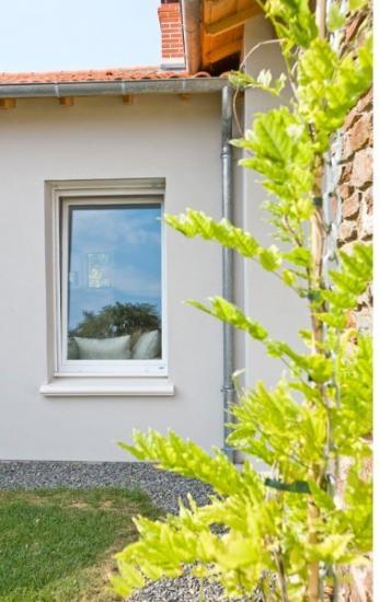 renoévation fenêtre pvc
